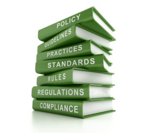 Structuring Clinical Practices to Prevent Pitfalls – Deeply Rooted Corporate Practice Doctrine Remains Strong